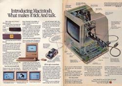 1986 Macintosh Plus $2,599